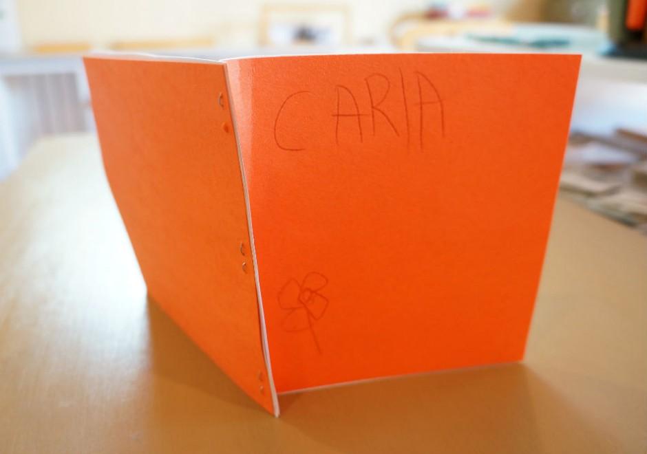 carla-book