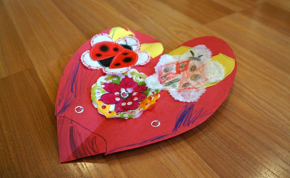 mikka-heart-2