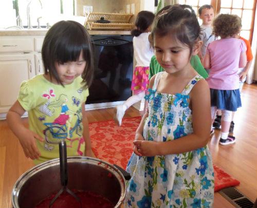 audra-kaylee-strawberry-jam