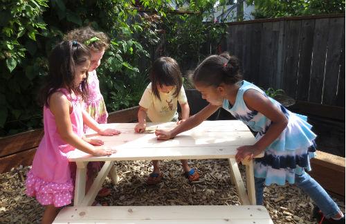 lffm-picnic-table-2