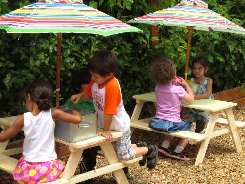lffm-picnic-table-7