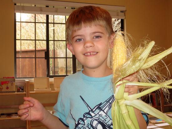 lffm-corn-husking-3