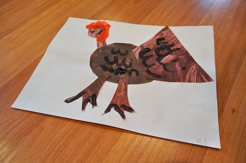 lffm-matthew-turkey