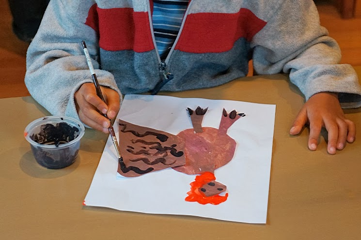lffm-miro-hands-turkey