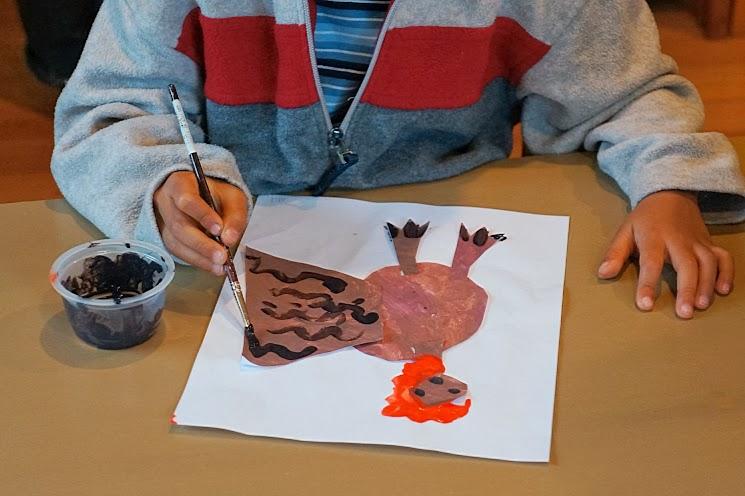 lffm-miro-hands-turkey