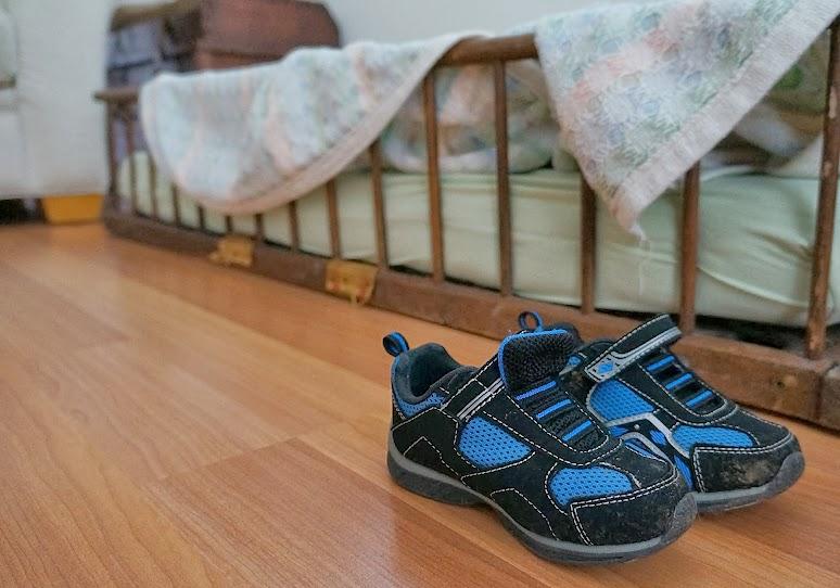 lffm-dr-lisa-solin-shoes